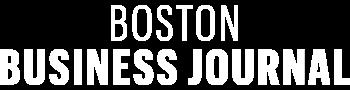 Boston Business Journal - 350x90