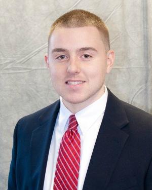 Daniel Lahiff | Retirement Plan Associate