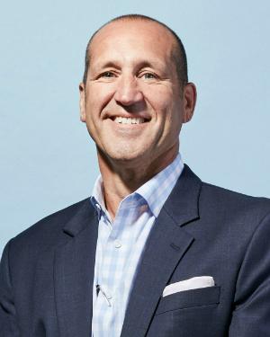 Michael J. Rodgers, Jr. | Principal and Managing Partner