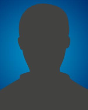 Joel Palladino | Account Manager