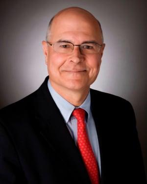Richard Sotell | Senior Advisor